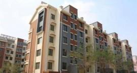 高层住宅: 购买高层住宅应注意的六大事项