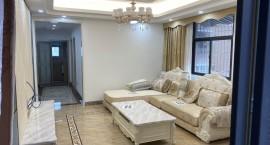 深圳小产权房和商品房房价区别是否有下跌的可能性呢?