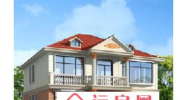 深圳小产权房为什么如此好交易?