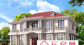 深圳小产权房新政策如何转正,需要哪些手续?