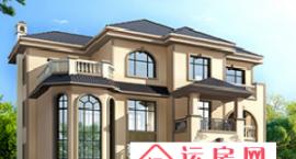 东莞市哪些区域的小产权房最有潜力出售?