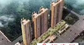 深圳市2019新政策闲置厂房将可改造为租赁住房