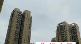 深圳市二手房交易量近两月跌近6成 2月价格跌近1成