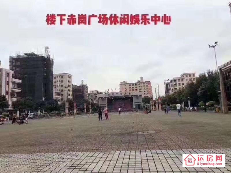 虎门小产权房【印象春天】依山畔水楼盘