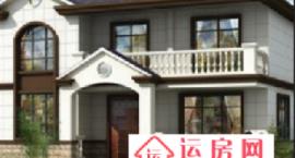 深圳市2020年小产权房新拆迁政策出来了,拆迁怎么赔偿?