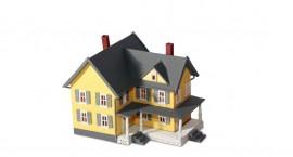 小产权房贷款干货分享-你了解了吗?