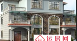 2020深圳旧城旧改最新政策,有那些政策呢?