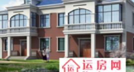 深圳二手房不好卖的原因,二手房和新房的区别?