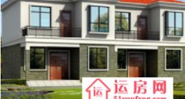 最新风水学对小产权房家合适颜色的提供,应该避免的颜色