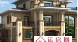 买深圳小产权房或公寓的风水注意事项有那些呢?