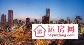 深圳2020出台最新政策,旧城旧改拆迁户将消失不复存在了!