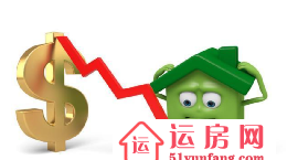 2020年是买房的好年吗?房价是上升还是下降?