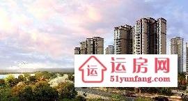 深圳小产权房为什么不属于不动产登记范围?