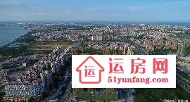深圳商业写字楼,究竟是自持还是出售?背后只有两个字:金钱