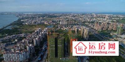 深圳商业写字楼究竟是自持还是出售