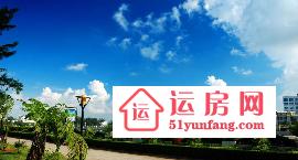 东莞小产权房需要缴纳房产税吗?