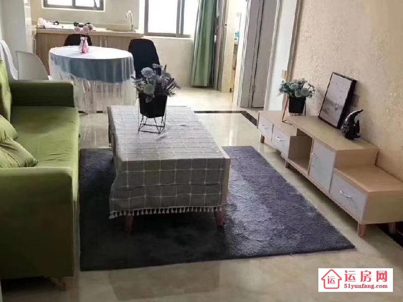 宝安小产权房【安山花园】马安山站仅80米楼盘