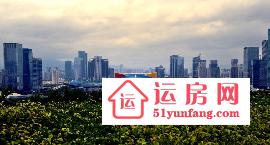 东莞小产权房有什么优势?