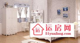 2020年深圳小产权房购买最佳时期是?