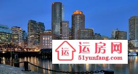 买深圳小产权房如何选择地段?