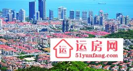 东莞小产权房对城市发展的贡献和作用有哪些?