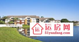 深圳小产权房的优势有哪些?