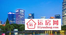 买深圳二手小产权房有哪些压价的方法?
