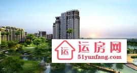 东莞小产权房扩建速度直升不降的原因?
