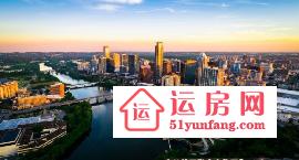 深圳小产权房和村委统建楼越来越少的原因?