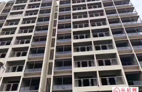 虎门小产权房【元丰大厦】2栋北栅中心楼盘