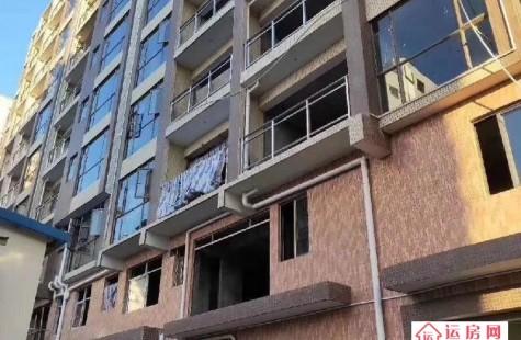 凤岗小产权房【尚景雅苑】3栋统建楼盘