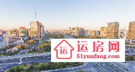 2020年为何大家都对东莞虎门小产权房感兴趣?