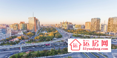 2020年为何大家都对东莞虎门小产权房感兴趣