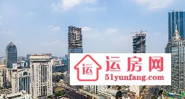东莞小产权房为什么不能上市交易的原因?