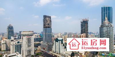 东莞小产权房不能上市交易的原因