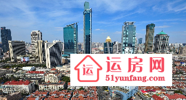 东莞小产权房一梯两户和两梯多户的房子哪个比较好?