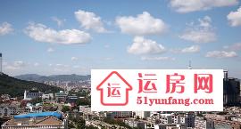 东莞小产权房买卖不合法,但也值得购买