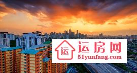 东莞小产权房可不可以办理房产证?