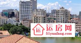 为什么说广东的小产权房安全