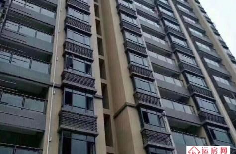 长安小产权房【新沙豪苑】轻轨金沙站楼盘