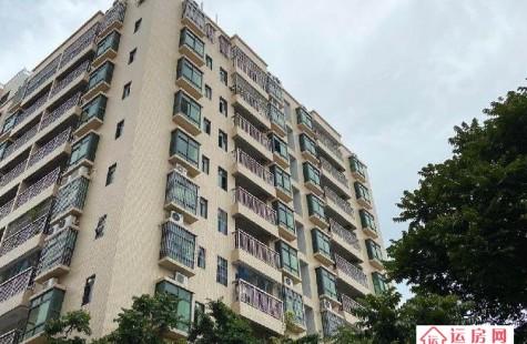 虎门小产权房【金湾华府】滨海湾新区最低价楼盘