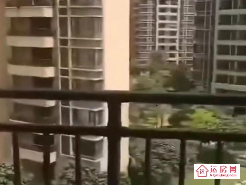 大岭山小产权房【松湖豪庭】6栋花园小区房