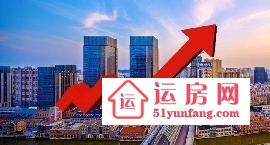 东莞集体房屋可以分割产权吗?注意事项有那些?
