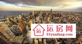 深圳小产权房能够转正变成红本房吗?