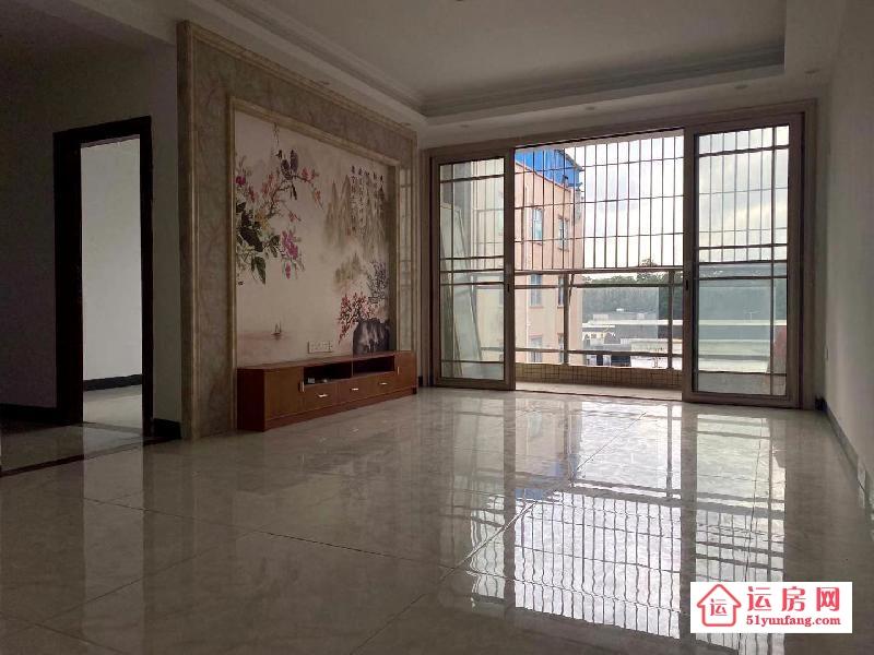 长安小产权房【新安公寓】长安中心最新楼盘