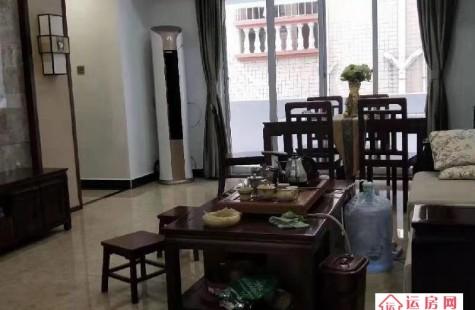厚街小产权房【龙城雅居】厚街中心地铁口楼盘