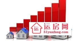 买深圳村委统建楼是否有保障,可靠吗?