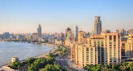 深圳小产权房中哪些房子不能购买?