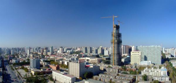 深圳的小产权房是否具有巨大的商业价值图片来源于网络