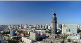 深圳的小产权房是否具有巨大的商业价值?